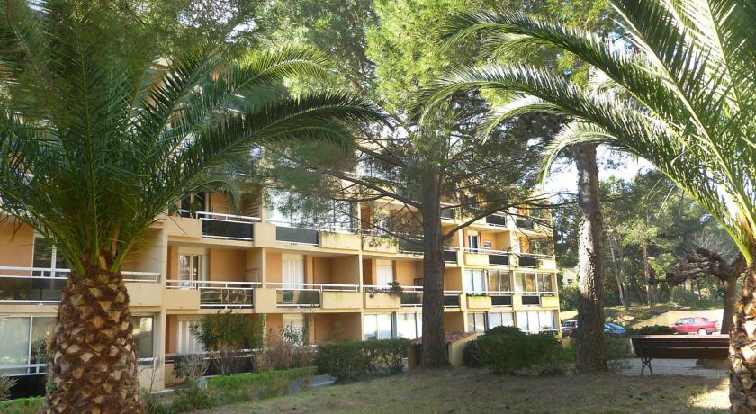 Apartment Côte d'Azur.5-Cote-d-azur-5-2