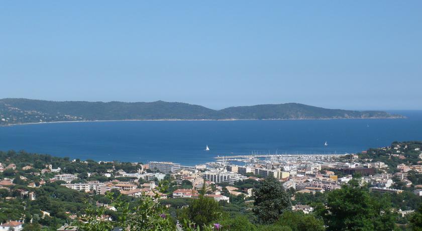 Apartment Les Jardins d'Azur.3-Les-Jardins-d-Azur