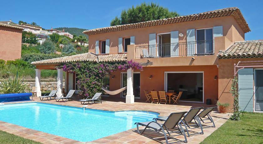 Villa Les Suves 2-Les-Suves-2