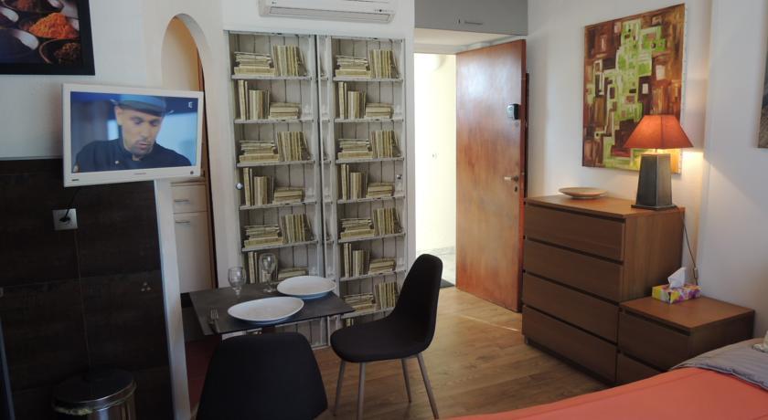 ACCI Cannes Studio Oxford-ACCI-Cannes-Studio-Oxford