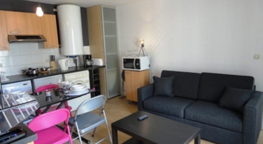 Apartement Pigalle 3-Apartement-Pigalle-3