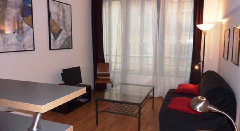 Apartement Portefoin 3-Apartement-Portefoin-3