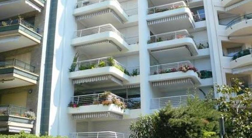 Karolina Properties - Appartement Commodore Croisette-Karolina-Properties-Appartement-Commodore-Croisette