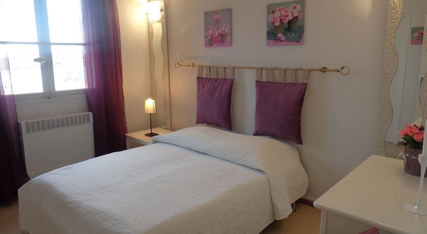 Apartment Port Grimaud-Apartment-Port-Grimaud