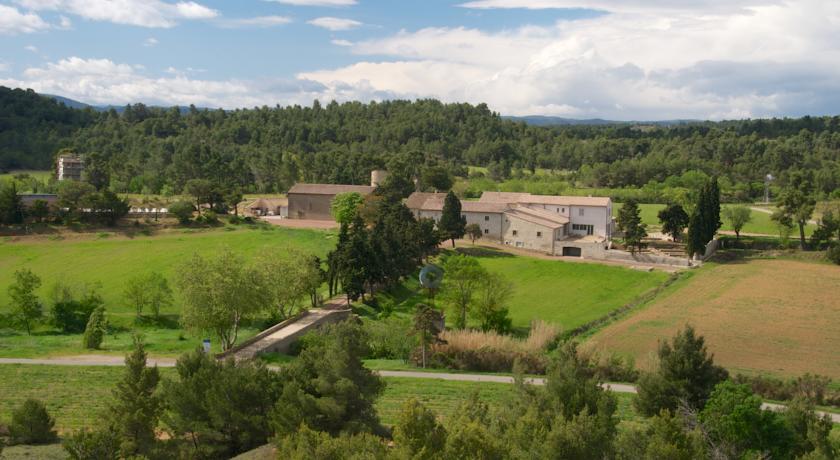 Les Gites du Chateau St Jacques d'Albas-Les-Gites-du-Chateau-St-Jacques-d-Albas