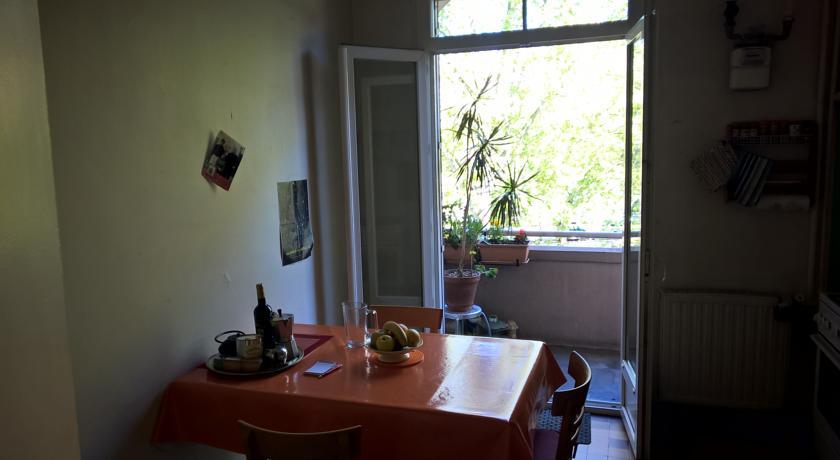 Appartement Matabiau-Appartement-Matabiau