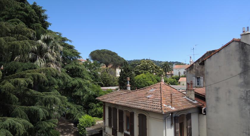 ACCI Cannes Republique-ACCI-Cannes-Republique