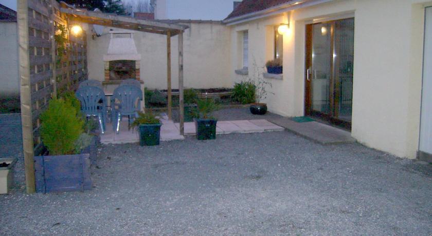 Gîte des Collines d'Artois-Gite-des-Collines-d-Artois