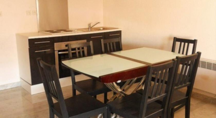Appartement Cabestan-Appartement-Cabestan