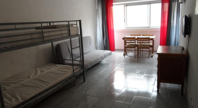 Appartement Saint Clair-Appartement-Saint-Clair