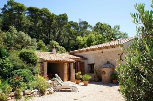 Villa Romane-Villa-Romane