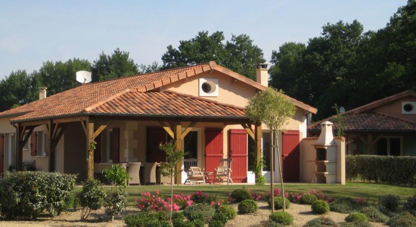 Villa Domaine Les Forges 1-Villa-Domaine-Les-Forges-1