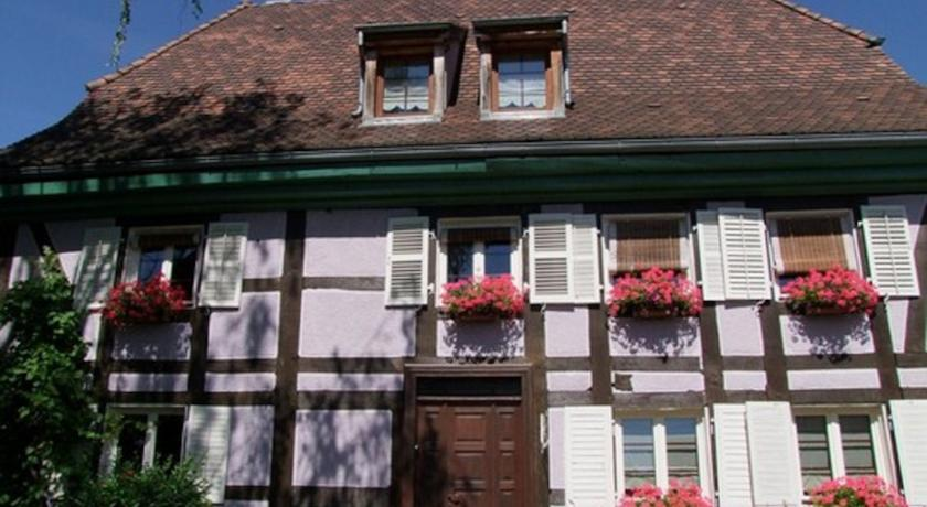 Aux Portes de l'Alsace-Aux-Portes-de-l-Alsace