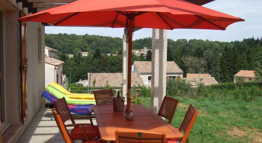 Villa Résidence Les Cammazes 1-Villa-Residence-Les-Cammazes-1
