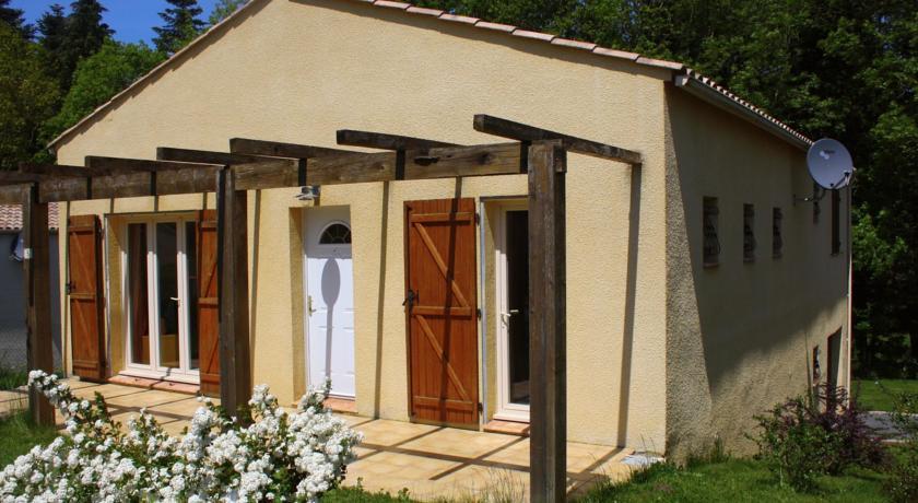 Villa Résidence Les Cammazes 2-Villa-Residence-Les-Cammazes-2