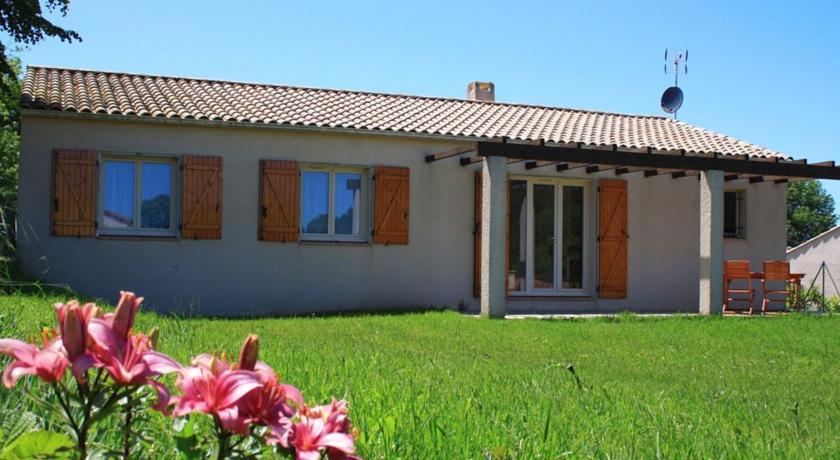 Villa Résidence Les Cammazes 3-Villa-Residence-Les-Cammazes-3
