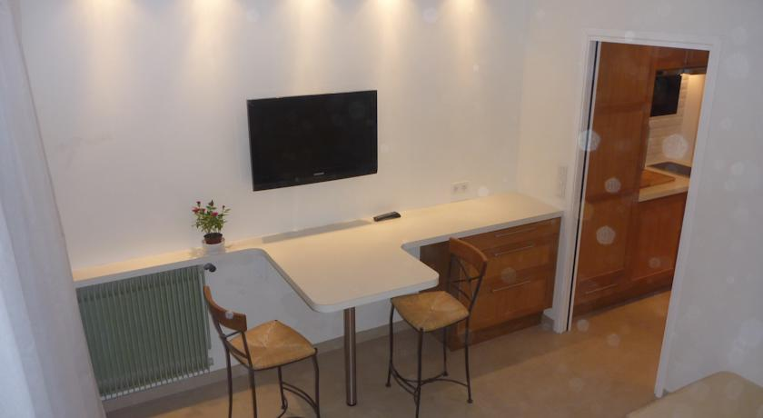 Studio Albigny-Studio-Albigny