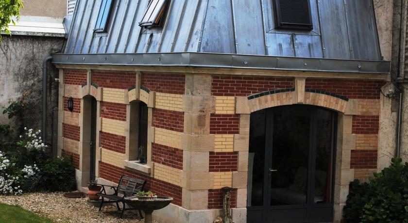 Studio Maison Schott-Studio-Maison-Schott