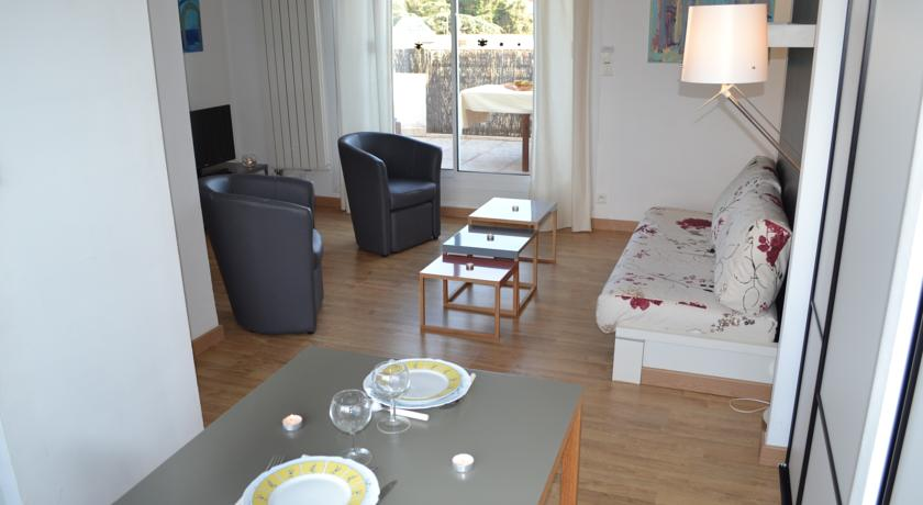 Colombet Stay's - Rue Durand-Colombet-Stay-s-Rue-Durand