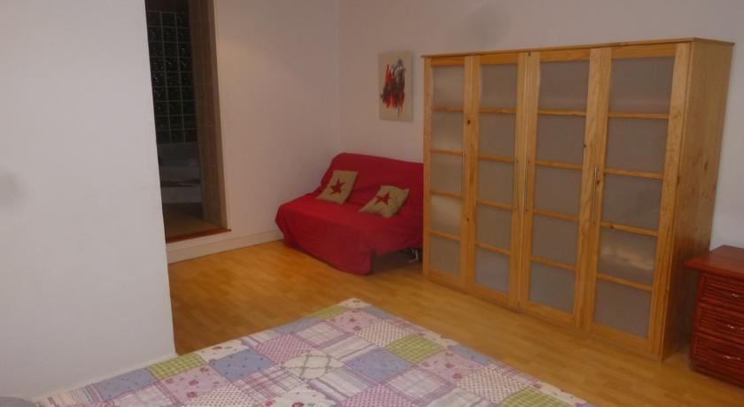 Appartement Pastorelli-Appartement-Pastorelli