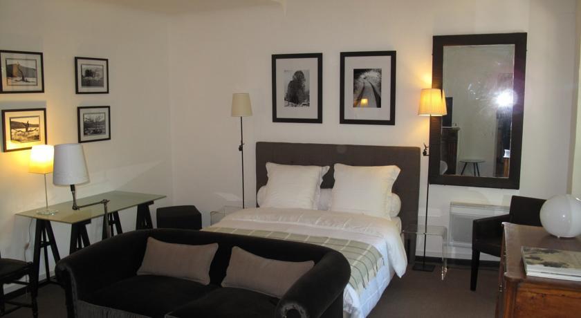 Appartement Cours Mirabeau CrsMb-Appartement-Cours-Mirabeau