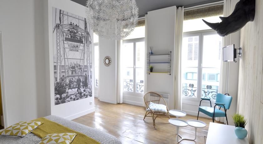Royale Apart'Hôtel-Royale-Apart-Hotel