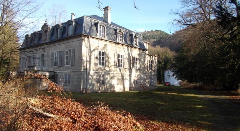 Villa Barazi-Villa-Barazi