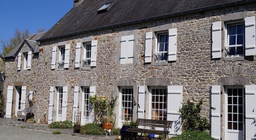 Cottage de Claids-Cottage-de-Claids