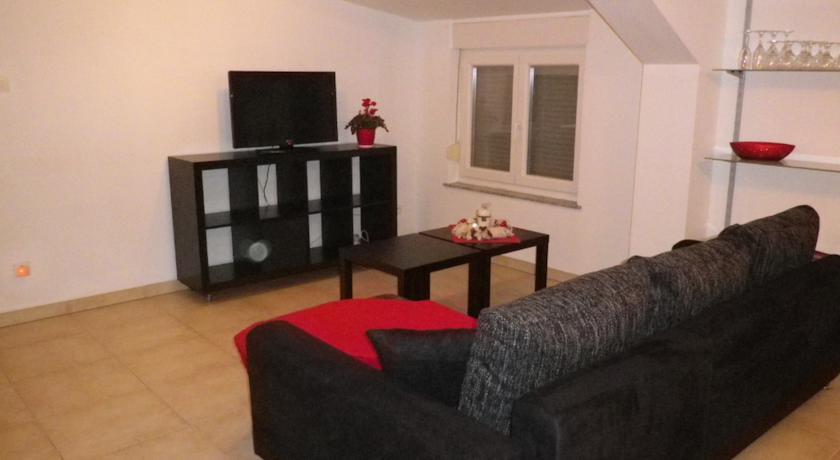 Appartement Celia-Appartement-Celia