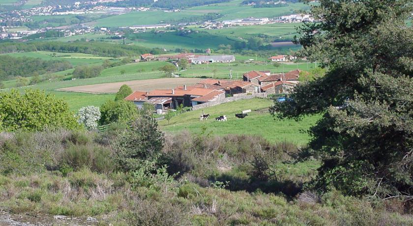 La Grange Mynas-La-Grange-Mynas