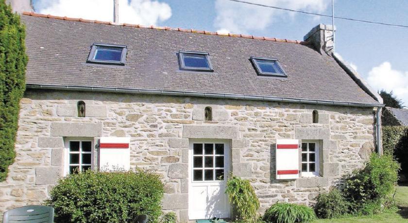 Holiday home Rue du Prefet Colignon-Holiday-home-Rue-du-Prefet-Colignon