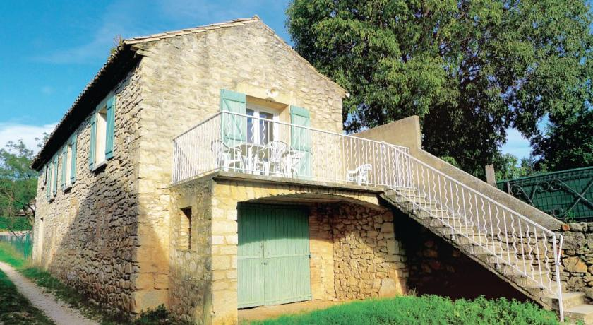 Holiday home Chemin De Boudettes-Holiday-home-Chemin-De-Boudettes