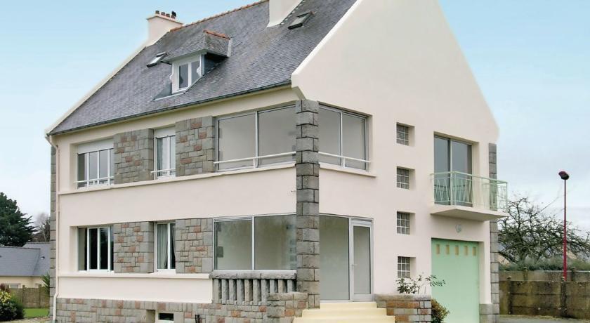 Apartment Rue de la Croix Blanche-Apartment-Rue-de-la-Croix-Blanche