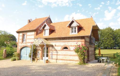Holiday Home Le Bel Event-Holiday-Home-Le-Bel-Event