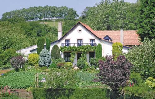 Holiday Home Le Rossignol-Holiday-Home-Le-Rossignol