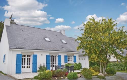 Holiday Home Penestin Chemin De Camaret-Holiday-Home-Penestin-Chemin-De-Camaret