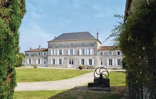 Holiday Home Villeneuve De Chassors Imp.Des Roses Tremieres-Holiday-Home-Villeneuve-De-Chassors-ImpDes-Roses-Tremieres