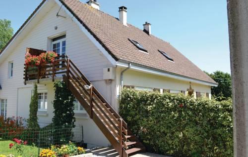 Apartment Wirwignes Rue De La Lombardie-Apartment-Wirwignes-Rue-De-La-Lombardie
