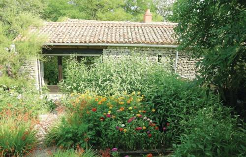 Holiday Home St.Radegonde Des Noyer-Holiday-Home-St-Radegonde-Des-Noyer