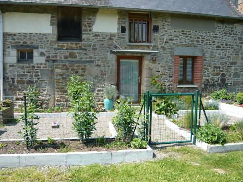 Gîte du Boulet Prioul-Gite-du-Boulet-Prioul