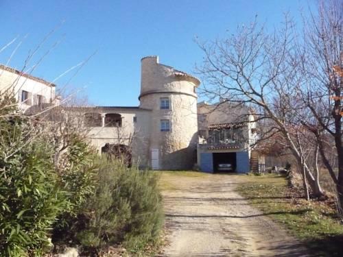 La Maison des Voyageurs-La-Maison-des-Voyageurs