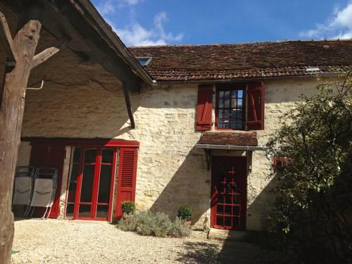 Chez Milou-Chez-Milou