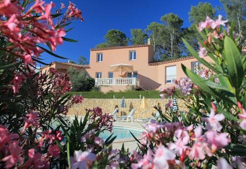 Villa Nassalia-Villa-Nassalia