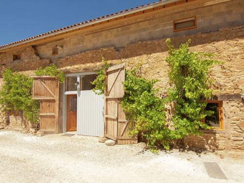Holiday home Le Tournesol 2-Holiday-home-Le-Tournesol-2