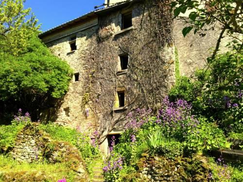 Le Petit Fort-Le-Petit-Fort
