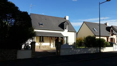 Holiday House Rental in Dinard-Holiday-House-Rental-in-Dinard