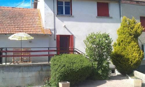 Gîte à Châtelus, au calme dans l'Allier-Gite-a-Chatelus-au-calme-dans-l-Allier