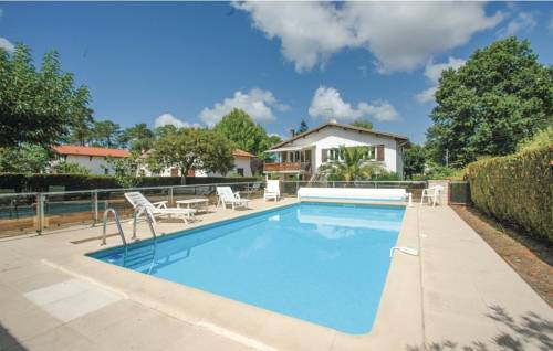 Holiday home Josse 26-Holiday-home-Josse-26