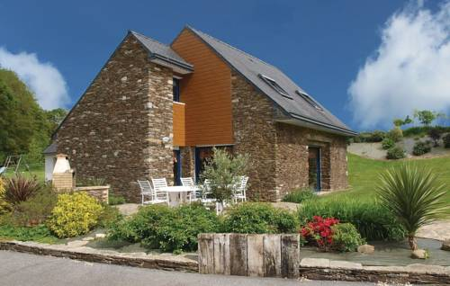 Holiday home St Martin des Pres 50-Holiday-home-St-Martin-des-Pres-50