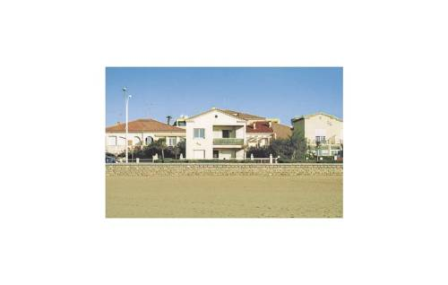 Apartment Valras-Plage 4-Apartment-Valras-Plage-4